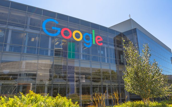 Google Pushes Hard To Regulate Search Ads 09/05/2018