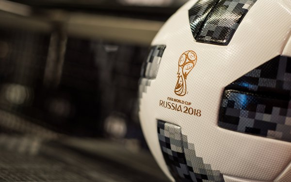 Twitter To Air Live-Streamed World Cup Show Produced By Fox Sports