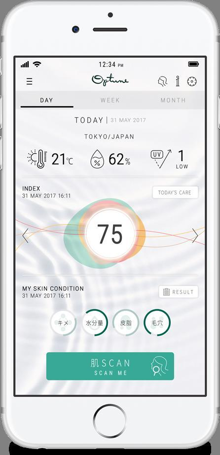 Beauty Bytes: YouCam, Shiseido Add New 3D AR, IoT Lines 01
