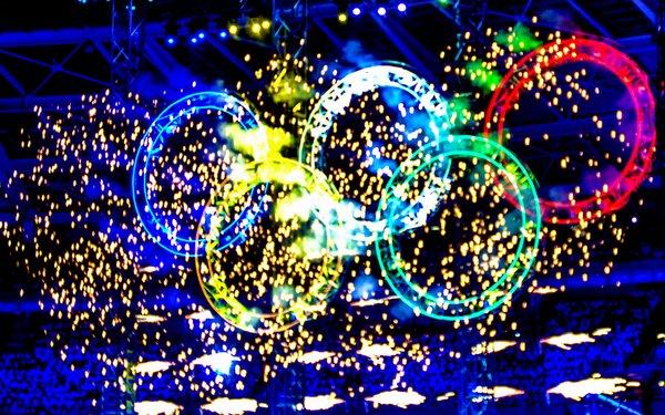 Winter Olympics Opening Ceremony 2020 Nbc.Nbc To Stream Olympics Opening Ceremonies Live For The First