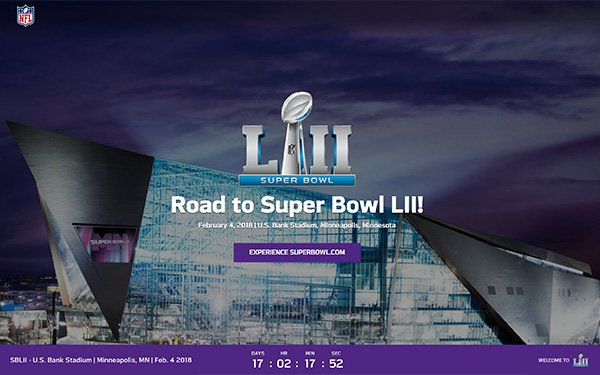 Super Bowl TV Ad Revenues And Commercial Time Keep Rising 01