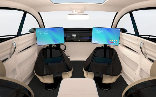 Putting The Connections In Connected Cars 01 24 2018