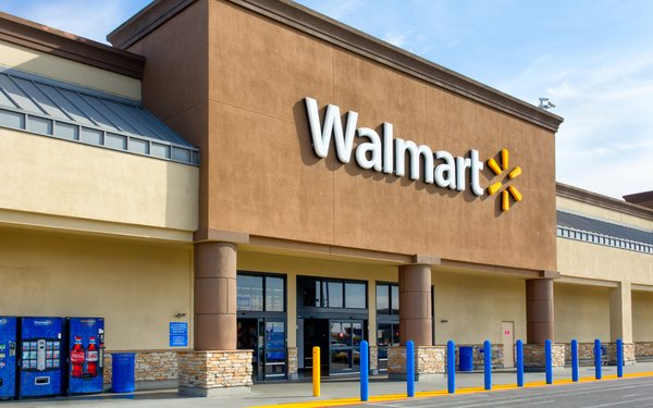 612158c36d Walmart Acquires Virtual Reality Startup 02 07 2018