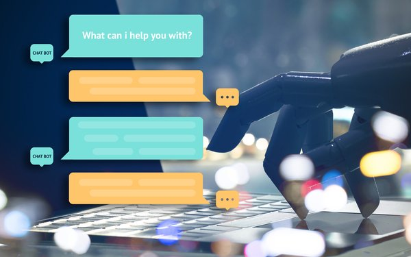 Chatbots Projected To Save Businesses $11 Billion; Retail Leads