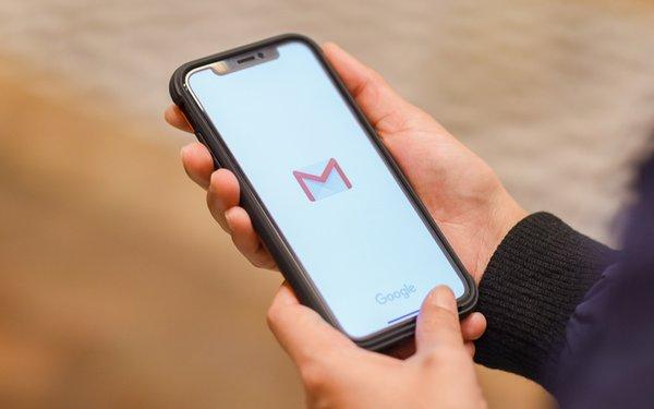 Gmail Metrics Provides Data Visualization, Tracks Email Analytics