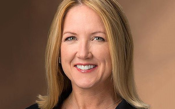 General Motors Elevates Cadillac CMO To Global Marketing Chief