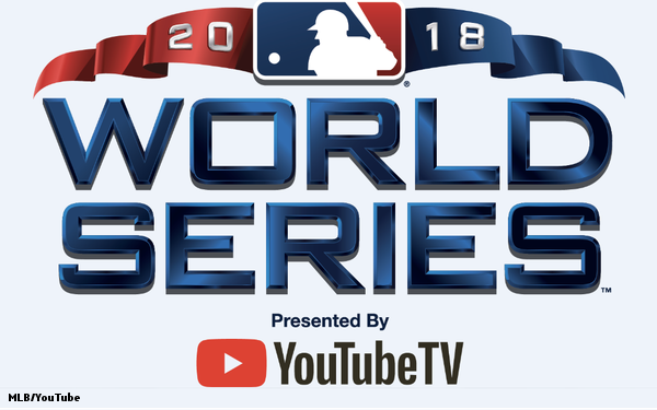 YouTube, MLB Extend Video Streaming And Sponsorship Deal