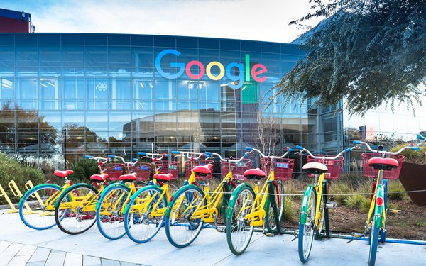 Google To Release Agency Client Information For California