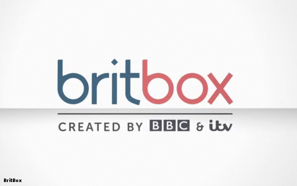 OTT Network BritBox Aims To Lure Older Subscribers With TV