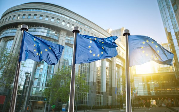 GDPR Complaints Filed Against Acxiom, Oracle And Credit Bureaus