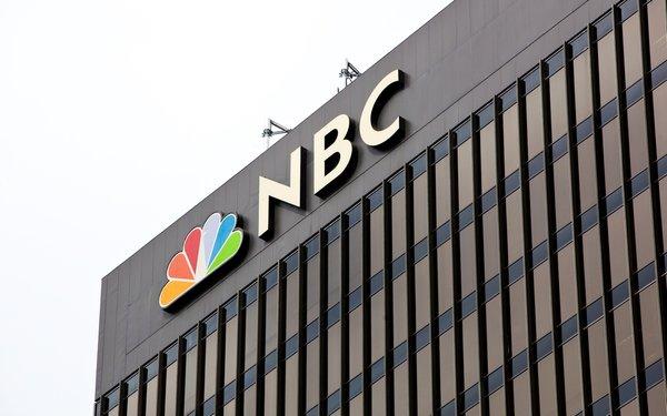 NBC, Fox, Turner and Viacom create joint ad data