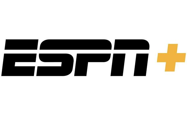 Disney Bolsters Espn With Ufc Deal 05 10 2018