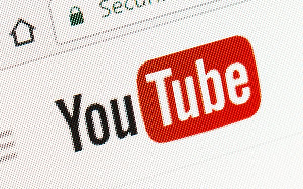 YouTube's Fastest-Growing Platform Is TV Sets