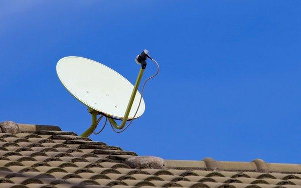DoJ Still Wants Delay Of DirecTV, Dish Merger: Report