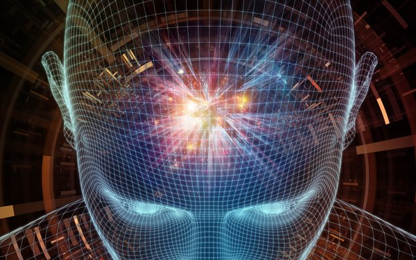 Artificial Intelligence Business Value $1.2 Trillion This Year: Gartner