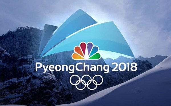 NBCU Scores Big Q1 Ad Results, Comcast Confirms Sky Bid 04/26/2018