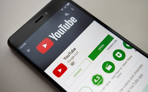 YouTube To Introduce 'Ad Pods' That Stack 2 Commercials Together