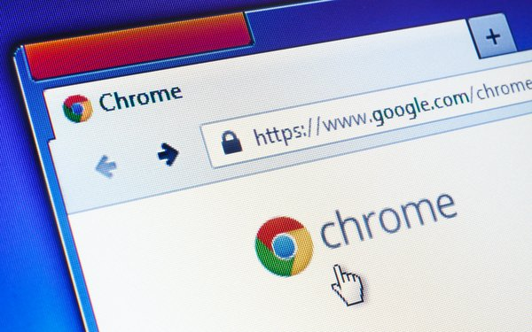 Google Chrome Browser Update Stops Paywalls From Blocking Incognito Mode Visitors
