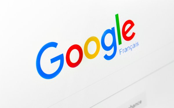 Google Fined $57 Million Over GDPR Violations