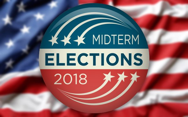 midterm political ads forecast to hit nearly 9 billion 09 06 2018
