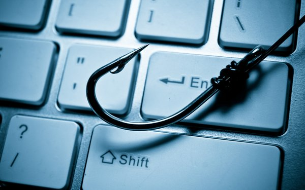 The 10 Most Successful Phishing Email Subject Lines 07/25/2018