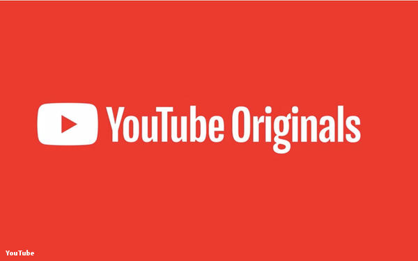 YouTube Premium Cracks Open Its Paywall 07/31/2018