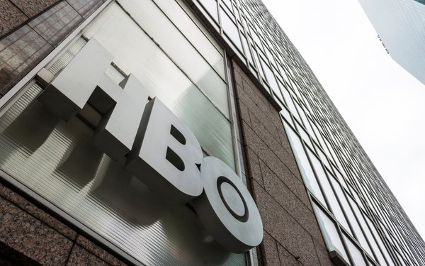 Axios,' HBO Partner For Eclectic Documentary Series 08/09/2018