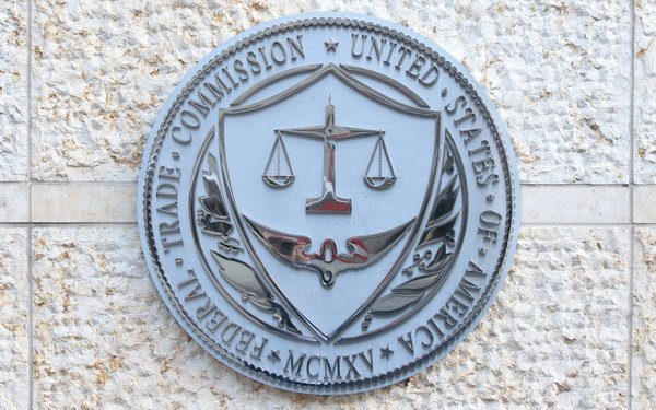FTC Says Get-Rich-Quick Promoters Sought To Suppress Reviews 08/10/2018