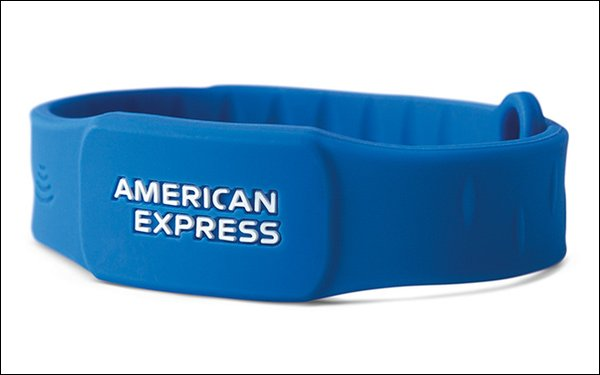 American Express Travel Agency Nyc