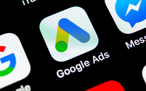 Google Debuts Pay For Conversions In Display Advertising