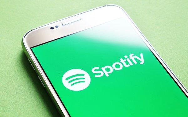 e27e3c89 Spotify Acquires Parcast Podcast Studio 03/27/2019