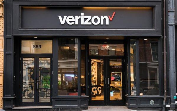 Verizon 5G Home Internet Service Starts On Oct. 1