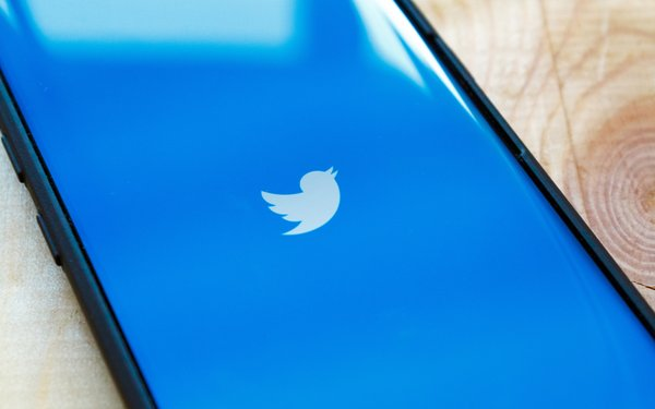 Twitter To Launch Video Unit To Drive Better View Rates, Ad Recall