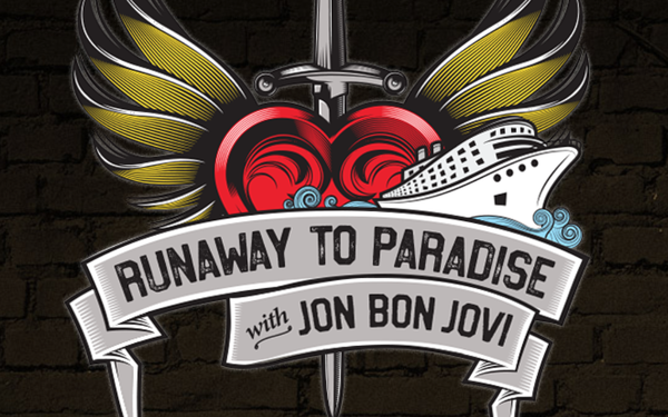 Norwegian Partners With Runaway Tours, Sixthman For Bon Jovi