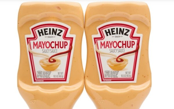 Kraft Heinz Launching $100M Food Tech Venture Capital Fund