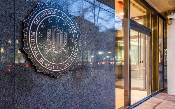 FBI Seeks Help Identifying Advertisers That May Be Victims Of Fraud