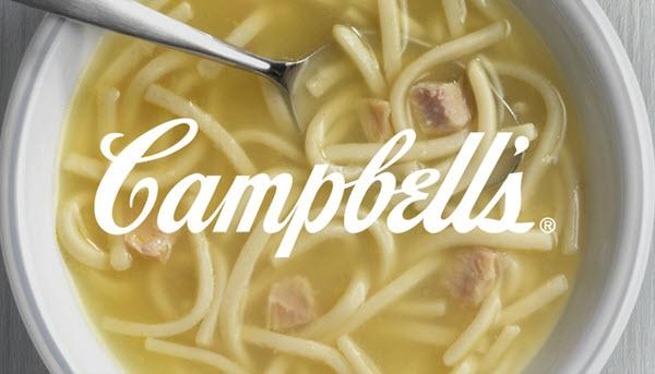 Campbell Soup Brand To Shift Focus From Millennials To Gen X