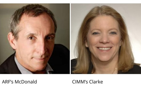 ARF Acquires CIMM, Envisions The 'Skunkworks' Of Ad Research