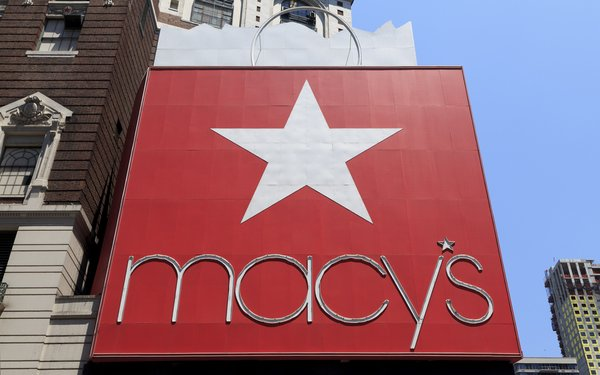 Macy's Expands VR Furniture Shopping To 70 Stores
