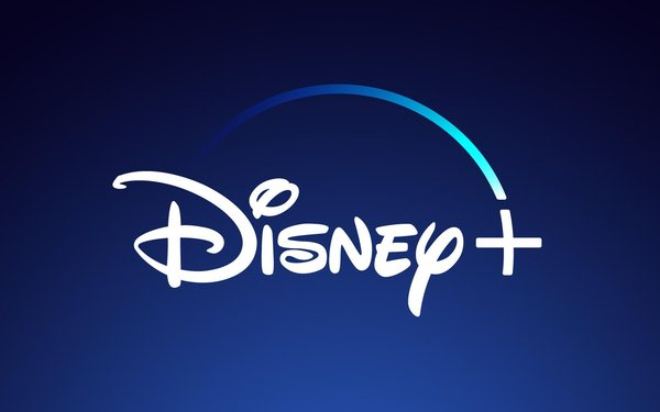 Disney+ Streaming Service Forecast To Attract 5M Subs In First Year, 50M In 5 Years