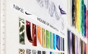 a3aebd25cd2 Nike Elevates Engagement In All-New NYC Store 11 19 2018