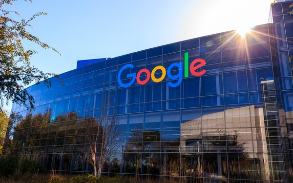 Google Sued Over 'Voiceprint' Collection
