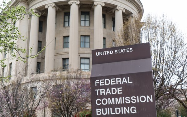 FTC is investigating privacy policies at top internet service providers