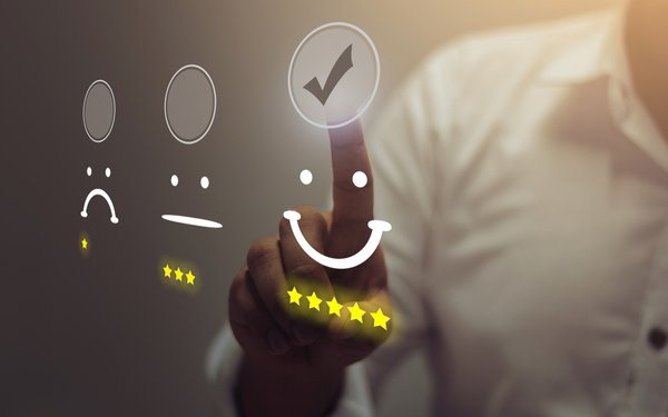 Top AI Value: Creating Better Customer Experiences