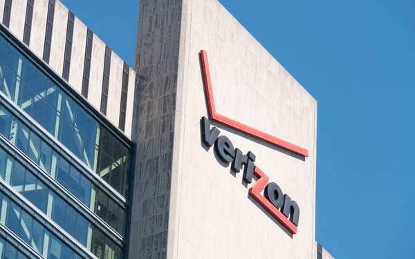 Verizon Deal Promotes YouTube TV's Goal: More Market Share