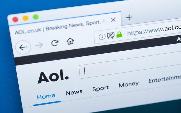 Www aol com news sports