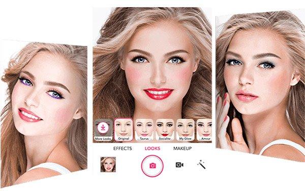YouCam Makeup Collaborates With 'Cosmopolitan,' Tracks Campaign ROI Cross-Platform 12/21/2018
