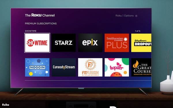 Roku Launches 'Activation Insights' OTT Ad Product