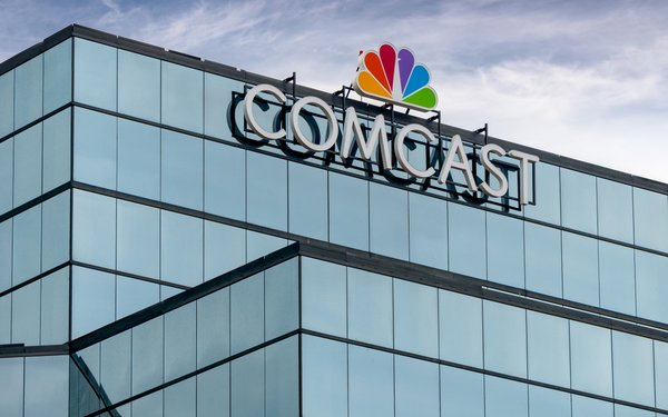 Comcast Technology Solutions Rolls Out Global Ad Management Offering