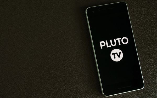 Pluto Adds The Young Turks Channel Ahead Of 2020